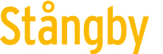 Stångby Plantskola Logotyp