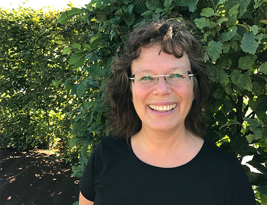Stångby Kontakt Elisabeth Rovelstad